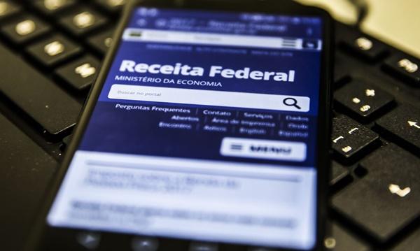 Restituição: Receita Federal abre consulta a lote residual de Imposto de Renda