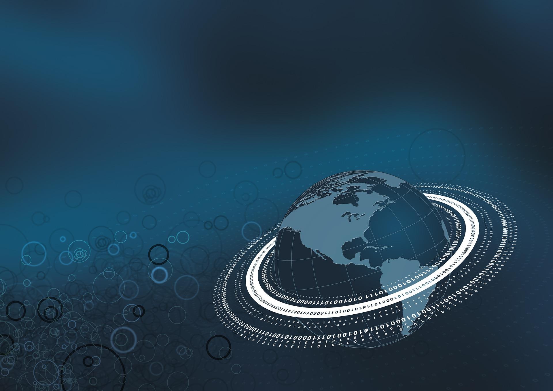 """""""تنظيم الاتصالات"""": 5 قرارات تعزز ريادة الإمارات وتستشرف مستقبل البنية الرقمية"""