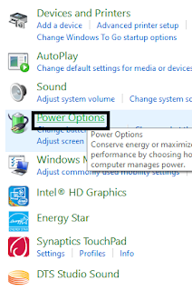 How to Fix Laptop Overheating While Charging in Windows OS