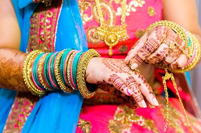 Write a Letter Informing postponement of marriage ceremony