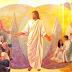 Al Iniciar el Milenio ¿Cristo anunciará cuál es Su Iglesia? o ¿será al final? Respuestas y análisis.