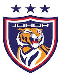 Live streaming Keputusan penuh Johor Darul Takzim vs Negeri Sembilan