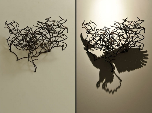 00-Larry-Kagan-Animation-Steel-Wire-Master-of-Shadows-Sculptures-www-designstack-co