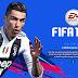 FIFA 19 PS3 PKG – NPEB02258