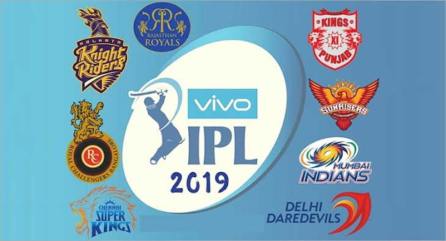 Indian Premier League (2020)
