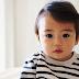Nama Bayi Laki Laki Islami dan Artinya Terlengkap Dari A-Z