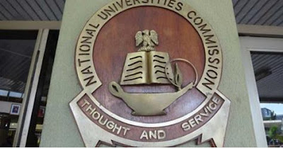 LASU Open and Distance Learning and Research Institute Bags NUC Nod