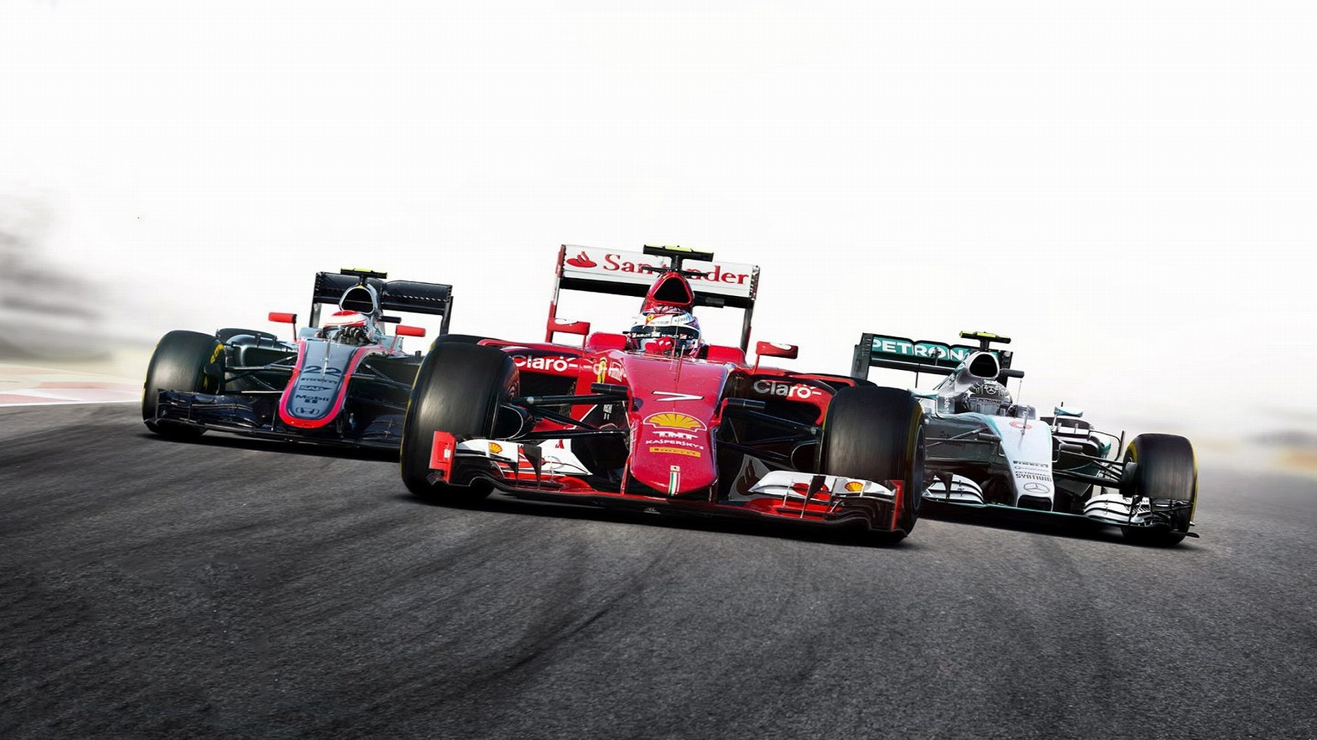 How to Watch Formula 1 Online for Free  Streaming Options