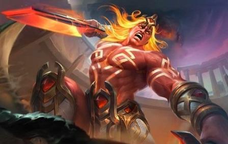 Hero Lapu-Lapu
