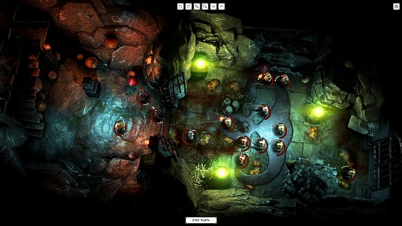 warhammer-quest-2-the-end-times-pc-screenshot-www.ovagames.com-1