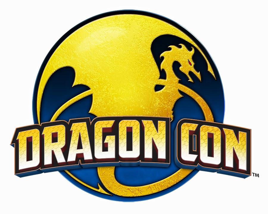 The-New-Dragon-Con-Logo.jpg