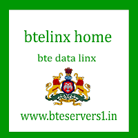 BTELINX HOME 2018