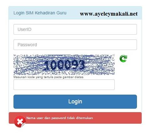 http://www.ayeleymakali.net/2017/08/cara-pengisian-absen-daftar-kehadiran.html