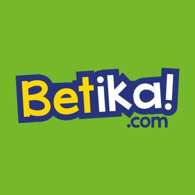 BETIKA Kenya