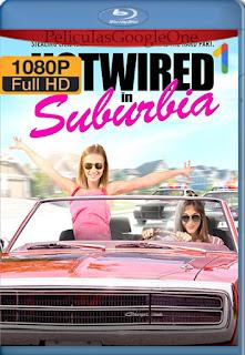 Hotwired in Suburbia (2020) AMZN [1080p Web-DL] [Latino-Inglés] [LaPipiotaHD]