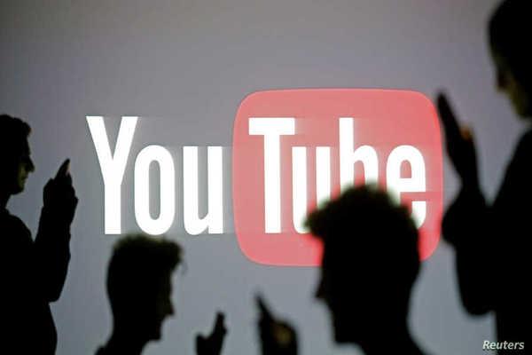 يوتيوب تطلق ميزة جديدة لمحاربة الأخبار الزائفة بشأن كورونا
