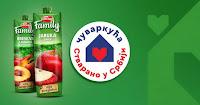 http://www.advertiser-serbia.com/nectaru-dodeljene-cuvarkuce/