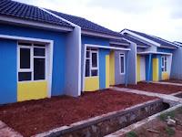 Dapatkan Keuntungan Membeli Rumah Subsidi Yang Mudah Di Tangerang