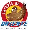 PRONOSTICOS EL REY DE LA SUERTE POR DINAMIK 89.9 FM Y LÍDER 100.9 FM DEL SABADO 16/11/2019