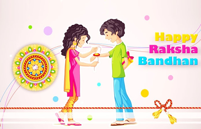 Raksha-Bandhan-Images-for-FB