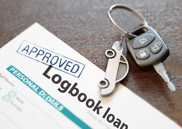 guide to logbook loans approval
