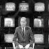McLuhan, prophète des temps modernes