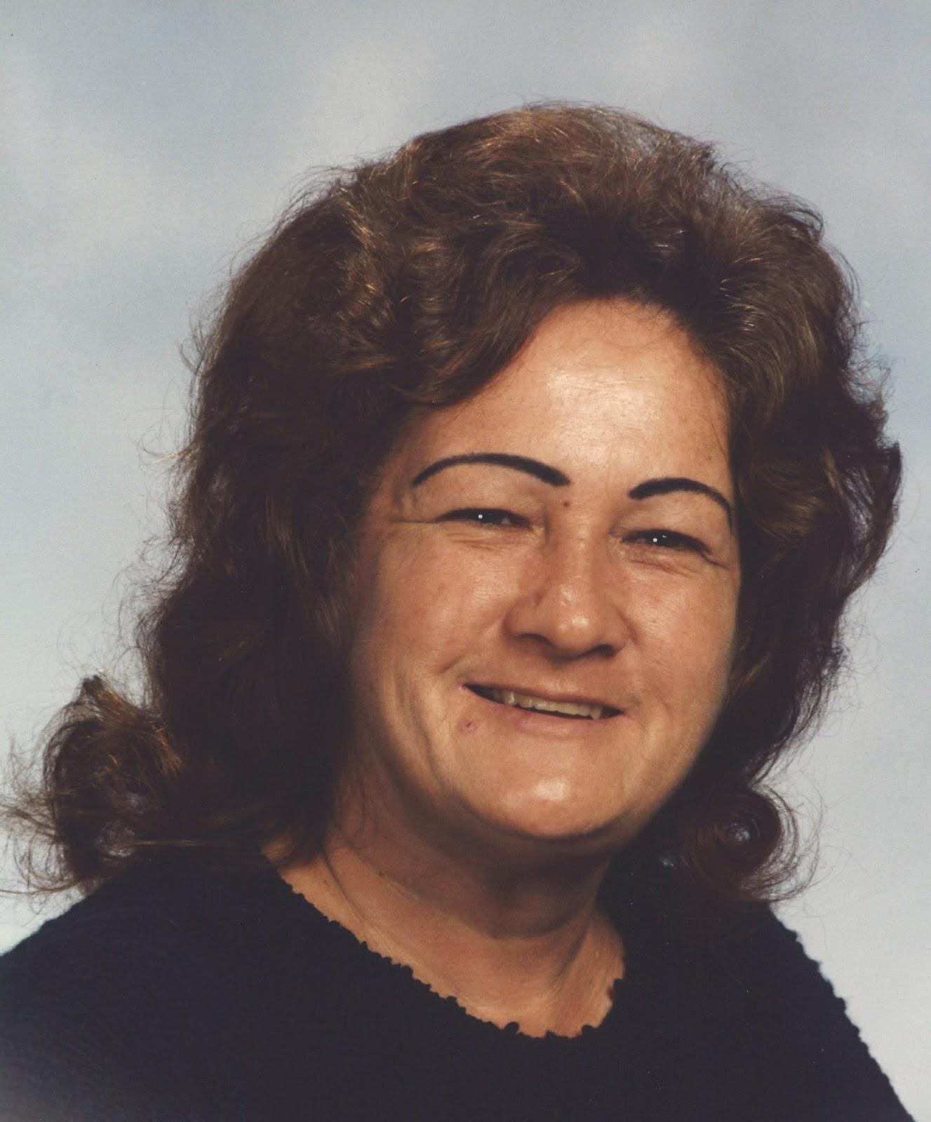 Janet l photos 49