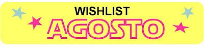 wishlist_agosto