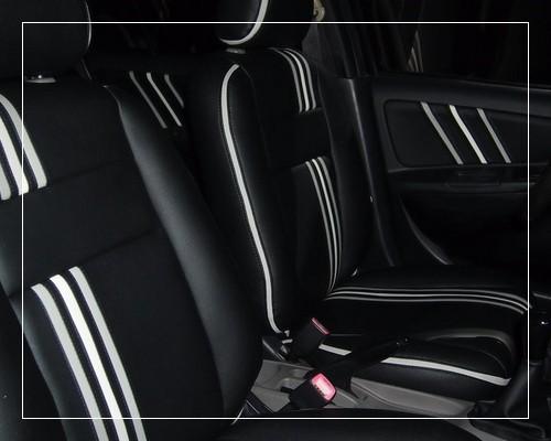 Harga New Yaris Trd 2018 Fitur All Alphard Modifikasi Jok Mobil Avanza Ayla Agya Kijang Super ...