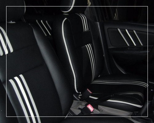 spesifikasi all new kijang innova 2018 toyota camry hybrid modifikasi jok mobil avanza ayla agya super yaris ...