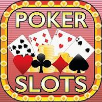 poker slot online casino