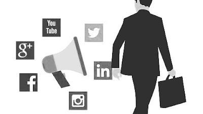 Apa itu Sosial Media Marketing? Manfaat dan Strategi Untuk Menaikkan Reputasi