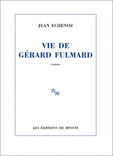 http://www.leseditionsdeminuit.fr/flip.php?id=3312