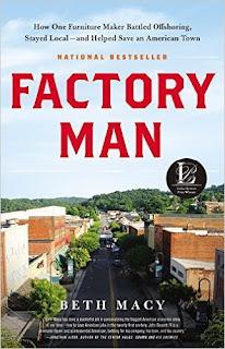 Factory%2BMan.jpg