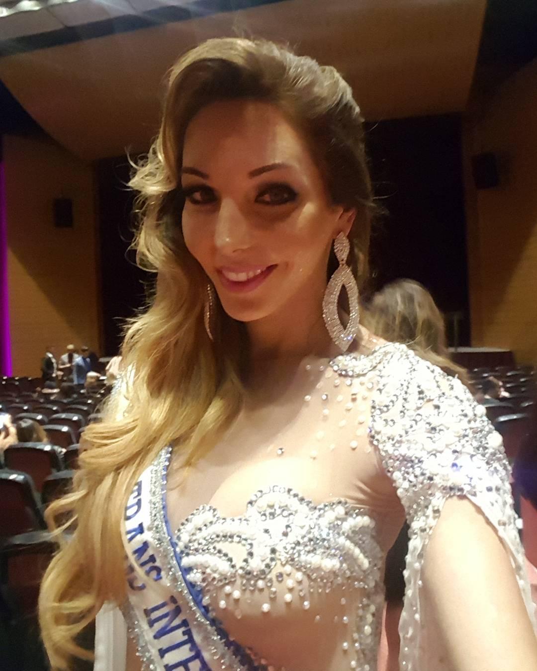 Miss Trans Thailand 2013