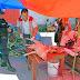 Odeco verifica productos expendidos en negocios y feria de fin de año