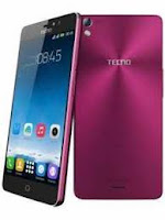 Tecno Z Mini Firmware Download