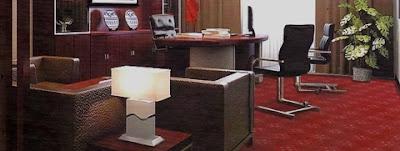 https://www.djakartakarpet.com/2019/03/karpet-capprice.html