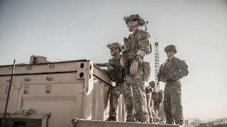 usa-attack-isis-in-afganistan