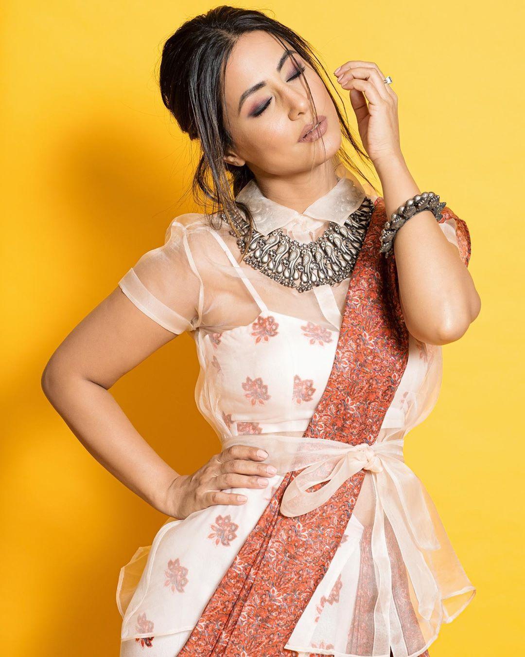 hina-khan-relationship-rocky-jaiswal