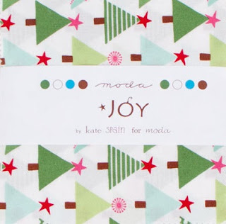 Image result for kate spain christmas charm