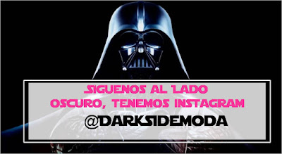 darksidemoda instagram