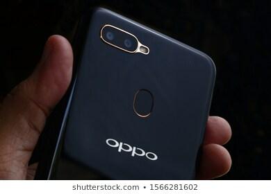 Cara memblokir panggilan, pesan dan kontak di hp oppo