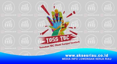 TB Indonesia Riau