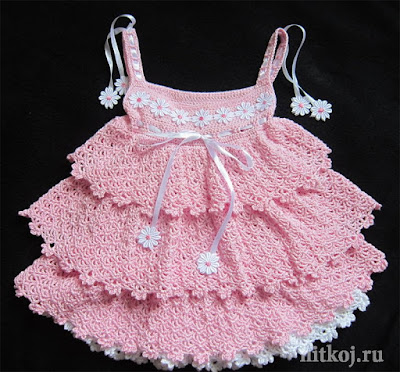 Buy crochet patterns online, crochet baby dress, Crochet patterns, Pattern Buy Online, Pattern Stores, the online pattern store,