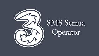 sms 3 logo