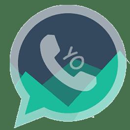 YoWhatsapp APK Download Latest Version Anti-Ban