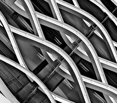 fotos-en-blanco-y-negro-significado