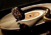selma istanbullunun sevme dediler sevdim söz müzik kimin