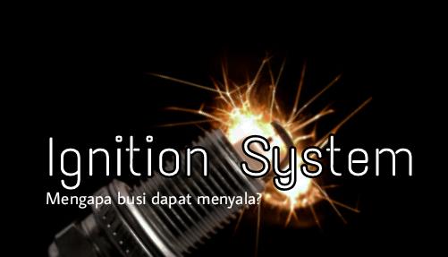 Sistem pengapian konvensional pengertian komponen cara kerja sistem pengapian konvensional ccuart Gallery